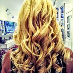 Level 77 Hair Studio - CLOSED - 131 Photos & 75 Reviews