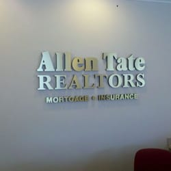 Photo Of Allen Tate Company Real Estate Huntersville Nc United States