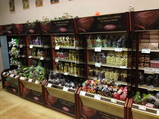 schoggi shop fabrikladen pfister chocolatier schokolade. Black Bedroom Furniture Sets. Home Design Ideas