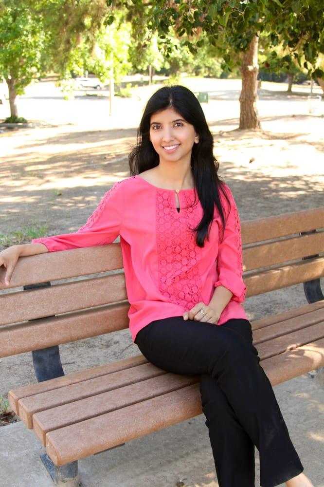 Manisha Sisodia, DDS - Sisodia Orthodontics: 1720 E Los Angeles Ave, Simi Valley, CA