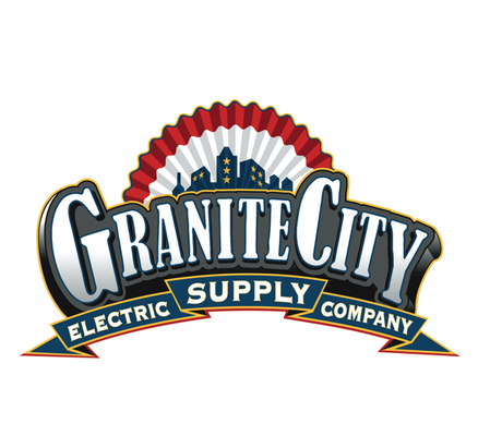 Granite City Electric Supply Company - 2019 All You Need to