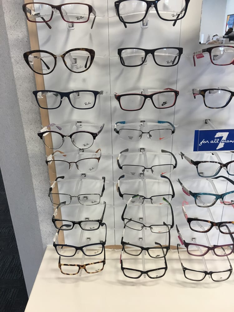 684cf87869db America s Best Contacts   Eyeglasses - 19 Photos   13 Reviews ...