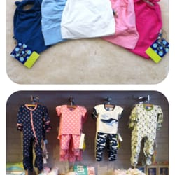 Mulberry Road 13 Photos 13 Reviews Children S Clothing 251