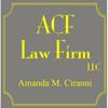 ACF Law Firm, LLC: 208 2nd St, Monongahela, PA