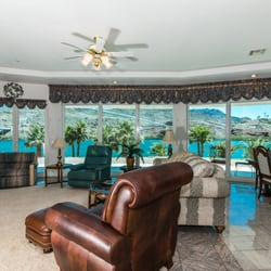 Laughlin bullhead vacation rentals sales services for Laughlin cabins