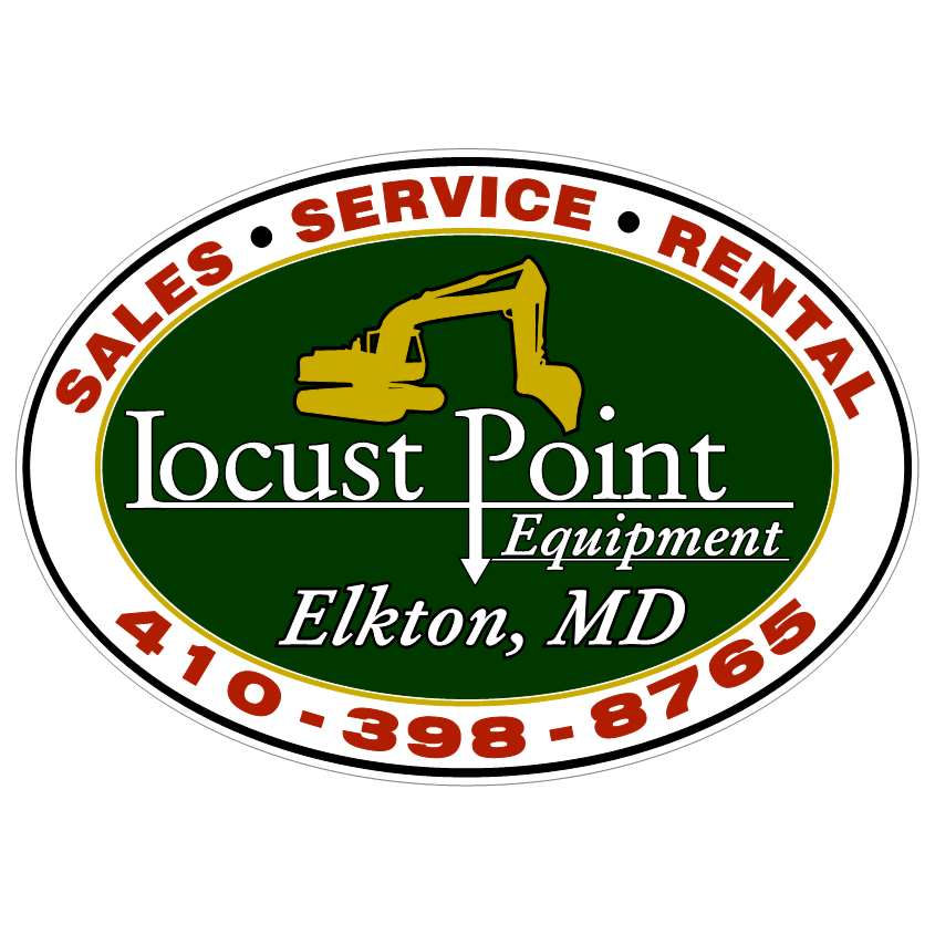 Restaurants Near Elkton Md