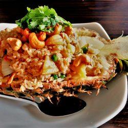 Ginger Thai Kitchen Salinas Ca Last Updated September