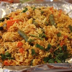 Himalayan Cafe Order Food Online 361 Photos Amp 475