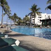 Sea Garden 23 Photos 11 Reviews Hotels Av Paseo de las