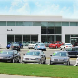 leith volkswagen  raleigh  reviews car dealers  capital hills dr raleigh nc