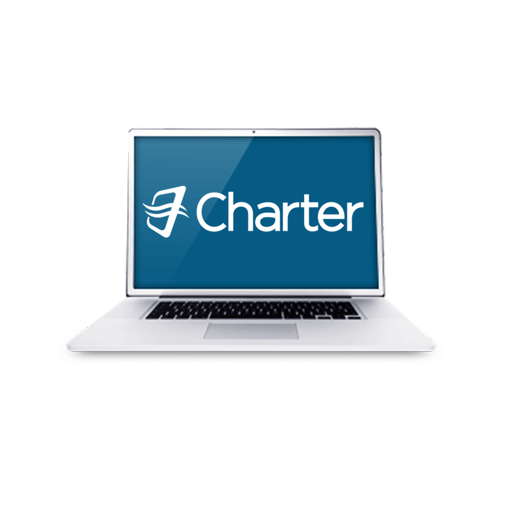 Charter Communications: 502 E St Clair St, Russelville, AL