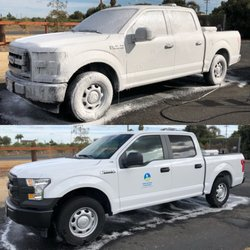 209 Mobile Car Wash Detailing 332 Photos Car Wash Stockton