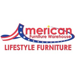 American Furniture Warehouse 34 Foto E 26 Recensioni Materassi 625 S W Frontage Rd Fort