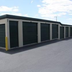 Photo Of Century Storage   Winter Haven, FL, United States