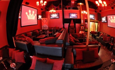 Photos for hollywood hookah lounge yelp - Shisha bar lounge mobel ...