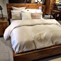 Photo Of Macyu0027s Furniture Gallery   Roseville, CA, United States. Cool Bed  Frame