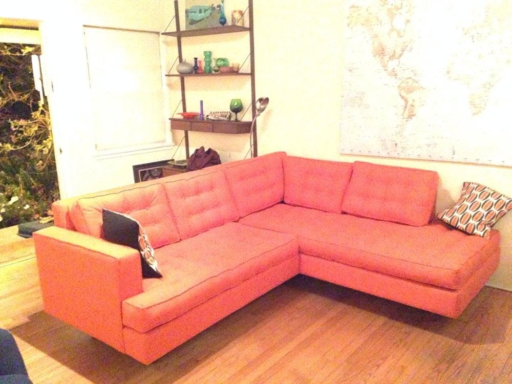 The Sofa Company Redondo Beach Ca
