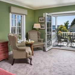 Photo Of Ravenscroft Inn   Port Townsend, WA, United States