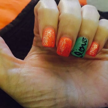 Beautiful nails sutton prices