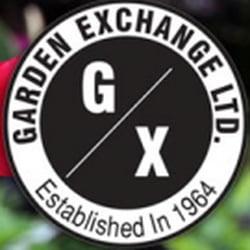 Exceptional Photo Of Garden Exchange   Hilo, HI, United States