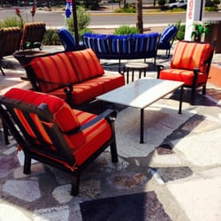 Photo Of Molino Home Furnishings And Patio   Gilbert, AZ, United States.  Rocky Part 67