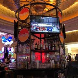 Photo Of Fusion Mixology Bar Las Vegas Nv United States