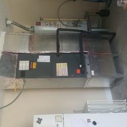 78068ff82cc Powell Heating   Air Conditioning - 13 Reviews - Heating   Air ...