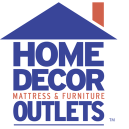 Home Decor Outlets Furniture Shops 3839 Lemay Ferry Rd