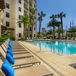 Photo Of 2 Bayshore Luxury Waterfront Apartments   Tampa, FL, United States