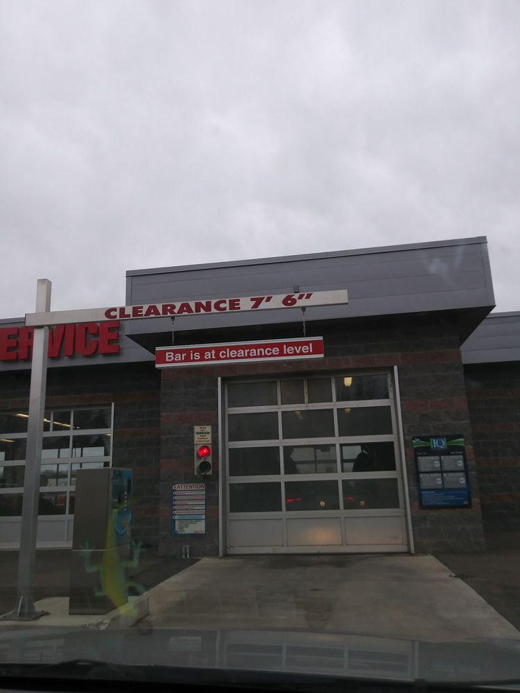 All Makes Express Service: 203 E Fairmount Ave, Lakewood, NY