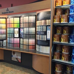 Benjamin moore creative paint 12 photos 13 reviews for Benjamin moore paint store san francisco