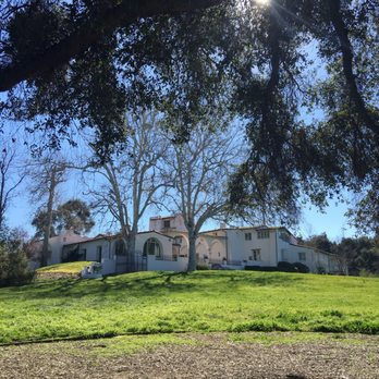Photo Of King Gillette Ranch Calabasas Ca United States