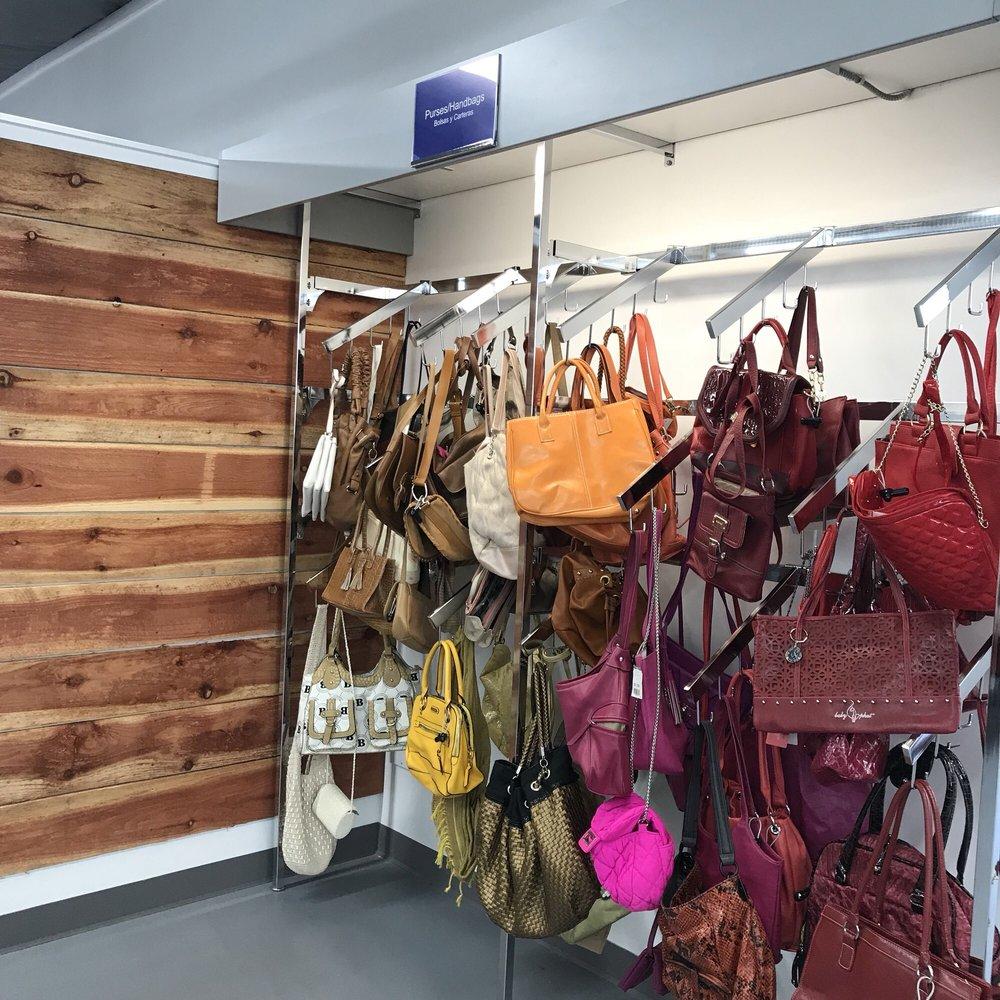 d157ebfb85d138 Goodwill - 97 Photos   15 Reviews - Thrift Stores - 1900 Alhambra Blvd