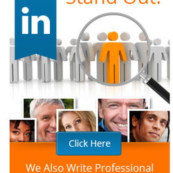 resume writing group review