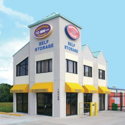 Photo Of Dependable Storage   Prairieville, LA, United States