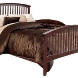 photo of local discount furniture oklahoma city ok united states