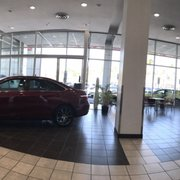 ... Photo Of Toyota Chula Vista   Chula Vista, CA, United States.