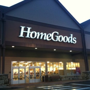 Photo of Home Goods   Vestal  NY  United States  Front entrance. Home Goods   Home Decor   Vestal  NY   Reviews   Phone Number