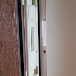 Patricku0027s Sliding Door Repair   (New) 14 Photos   Door Sales ...