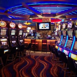 4 Bears Casino Reviews