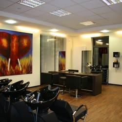 Hair Lounge Kai Weinand 24 Reviews Hair Salons Sichelstr 15