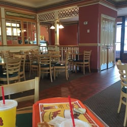 Photo Of Bojangles Knightdale Nc United States