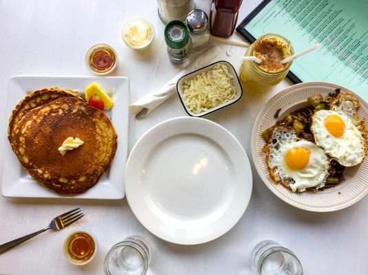 Phuel Cafe - Order Food Online - 132 Photos & 128 Reviews