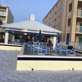 Photo Of Alden Suites A Beachfront Resort Saint Pete Beach Fl United States