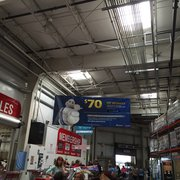 Costco warehouse 28 photos 37 reviews department for Michaels craft store spokane