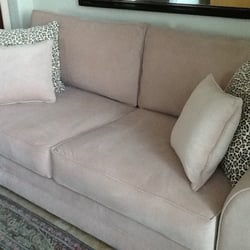 Photo Of Auction Alley Furniture Los Angeles Ca United States Custom Sofa