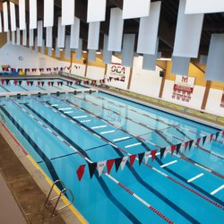 Best swimming lessons for kids near me october 2018 - Swimming lessons indoor pool near me ...