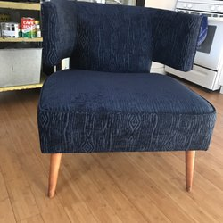 Rodrigues Custom Upholstery Furniture Reupholstery 10 Newton St