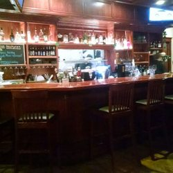 Mcardle S Restaurant Order Food Online 107 Photos 85 Reviews American New 1355 Fairport Rd Ny Phone Number Menu Yelp