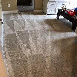 Photo Of Marvic Carpet Steam Cleaning Ladera Ranch Ca United States